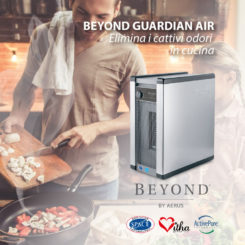 Beyond Guardian Air